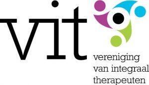 VIT Therapeuten