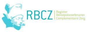 RBCZ register